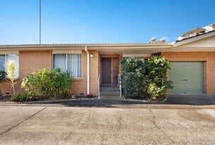 3/24-26 Oakland Avenue, The Entrance, NSW 2261