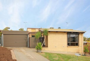 14 Amberleigh Close, Christie Downs, SA 5164