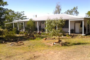 318 Dilladerry Rd, Tomingley, NSW 2869