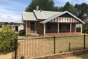 42 Church Street, Glen Innes, NSW 2370