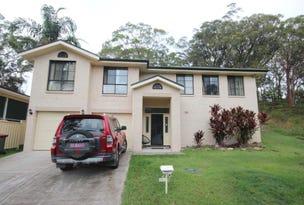 34 Tanilba  Rd, Mallabula, NSW 2319