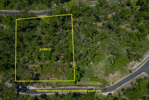 Lot 14 Mandalay Peninsula Private Estate, Mandalay Road, Mandalay, Qld 4802