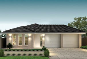 Lot 46  Watson Way, Mount Barker, SA 5251