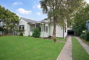 8 Heaton Street, Jesmond, NSW 2299