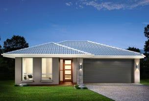 Lot 119 Road No. 3, Sanctuary Ponds, Wongawilli, NSW 2530