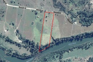 Lot , 188 Flindersia Road, St Mary, Qld 4650