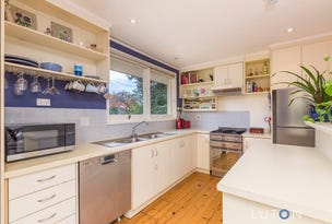 4 Fenner Street, Downer, ACT 2602