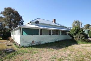 50 Merriwa Road, Willow Tree, NSW 2339
