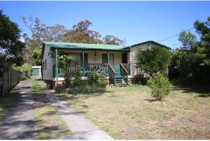 3 Boomerang Street, Sanctuary Point, NSW 2540