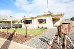 12 Rose Street, Horsham, Vic 3400