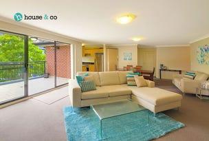15/9 Kilbenny Street, Kellyville Ridge, NSW 2155