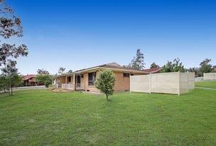 2 Basin View Masonic Village, Basin View, NSW 2540