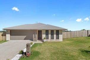 15 Rosewood Drive, Norman Gardens, Qld 4701
