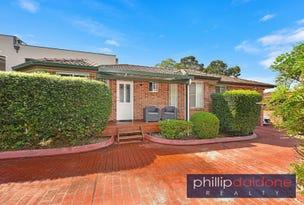 2/89 Vega Street, Revesby, NSW 2212