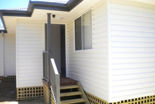 5a Discovery Avenue, Willmot, NSW 2770