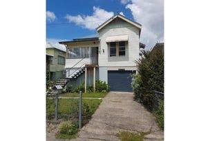 201 Magellan Street, Lismore, NSW 2480