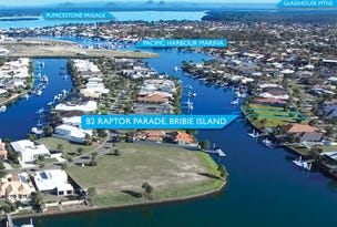 Lot 618 Raptor Parade, Banksia Beach, Qld 4507