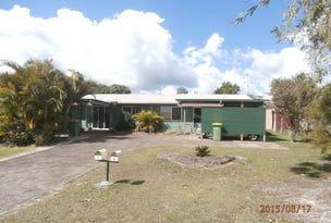 Duplex 1 and 2/3 Marlin Way, Tin Can Bay, Qld 4580