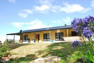 159 Knox Drive, South Spreyton, Tas 7310