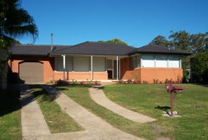 2 Tetbury Close, Cambridge Park, NSW 2747
