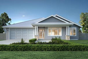 Lot 10 Huon-Kiewa Road, Tangambalanga, Vic 3691