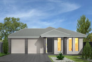 Lot 250 O'Brien Way, Evanston South, SA 5116
