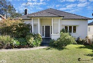 33 Broughton Street, Camden, NSW 2570