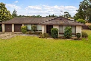 343 Second Avenue, Llandilo, NSW 2747