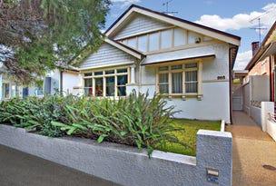 285 Avoca Street, Randwick, NSW 2031