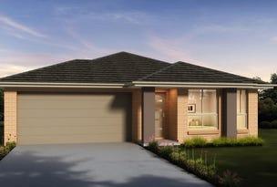 5510 Norfolk Boulevard, Spring Farm, NSW 2570