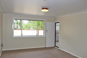 2/6 Springwood Avenue, Blackwall, NSW 2256