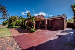 32 Catherine Street, Bluff Point, WA 6530