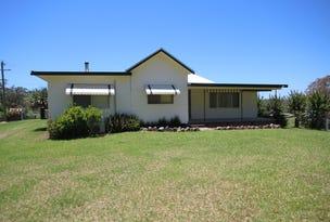 2334 Bulga Road, Bobin, NSW 2429