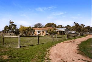 3565 Ballarat-Maryborough Road, Clunes, Vic 3370