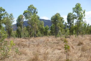 Lot 1 Mount Amos Road, Cooktown, Qld 4895