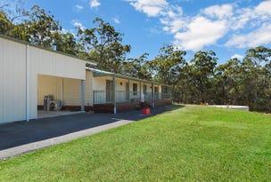 631 West Portland Road, Lower Portland, NSW 2756