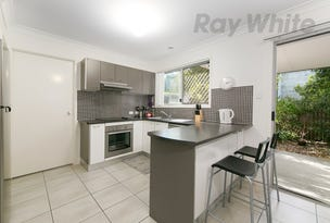 88/2311 Logan Rd, Eight Mile Plains, Qld 4113