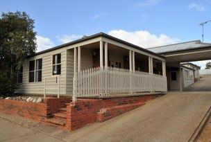 87 Mayne Street, Gulgong, NSW 2852
