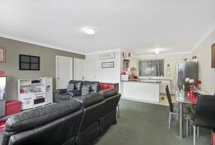 3/30 Bowman Street, Richmond, NSW 2753
