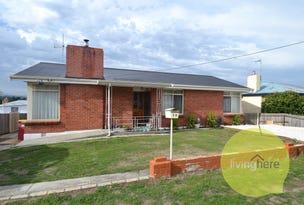 10 Paringa Avenue, Newnham, Tas 7248