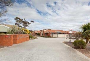 12/17 ELM WAY, Jerrabomberra, NSW 2619