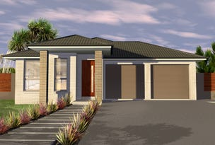 Lot 106 Poziers Road, Edmondson Park, NSW 2174