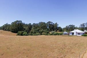 9 Ainslie Road, Mengha, Tas 7330