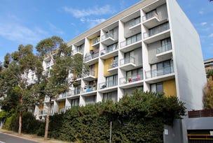 31C/541 Pembroke Road, Leumeah, NSW 2560