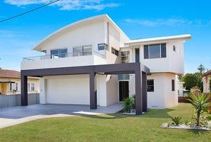 18 Ella Street, Adamstown, NSW 2289