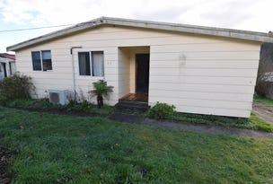 96 Conlan Street, Queenstown, Tas 7467