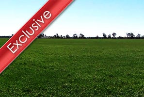 310 Mondure Road, Wheatlands, Qld 4606