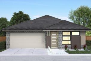 Lot 225 Proposed Road, Boolaroo, NSW 2284