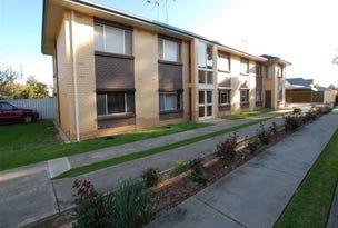 2/48 Sussex Terrace, Westbourne Park, SA 5041