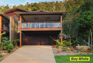 2/44 Eshelby Drive, Cannonvale, Qld 4802